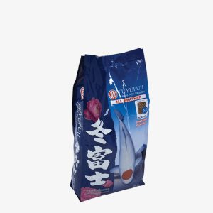 JPD All weather Fuyufuji 2Kg M