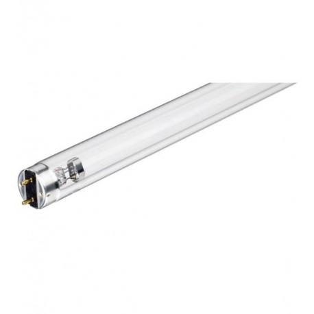 KoiHuis.nl55-watt-tl-philips-uv-c-lamp